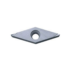 Kyocera Insert for Turning, PVD Cermet PV7025