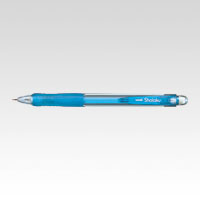 Sharaku Sharp 0.5 mm Clear Light Blue