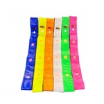 "Reflective Sash with LED ""Life Saving Sash"""
