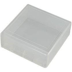 Box Type Parts Case EMK Type