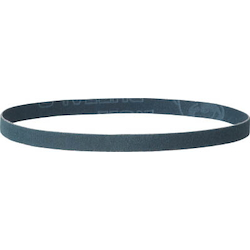 Zirconia Belt (For Mini Belt Sanders)