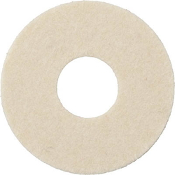 Felt Disc (for ANGLON)