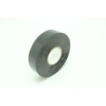 Adhesive Polyethylene High-Voltage Insulation Tape