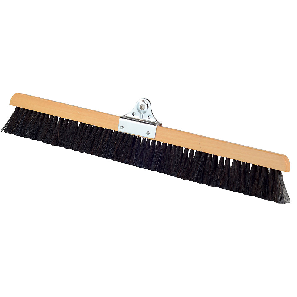 Floor Broom (450 mm Brush Width) Spare