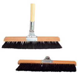 Floor Broom (300 mm Brush Width) Spare