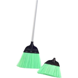 Synthetic Broom (230 mm Brush Width) Spare