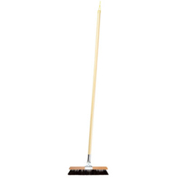 Floor Broom (300 mm Brush Width)