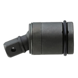 Universal Joint For Impact Wrench P6UJ