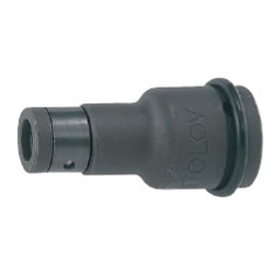 Impact Wrench Bit Holder Socket PBH3□