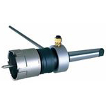 Metal Borers M500 for Manufacturing Machines