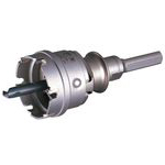 Polyclick Series, Hole Saw 378