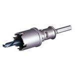 Polyclick Series, Hole Saw 378P
