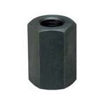 Coupling Nut CNM0008