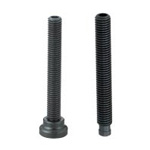 Grub Screw SGT-M16X125