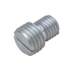 Mixed Diameter Studs for Aluminum Jack