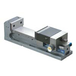 Mold Vise
