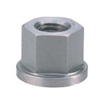 Spherical Flange Nut (SUS)