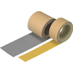 Ultra Strong Non-Slip Tape (for Heavy Walking)