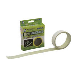 Luminescent Nonslip Tape