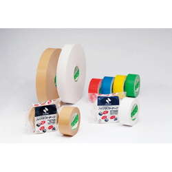 High Craft Paper Backed Tape No320