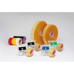 panfix Carton Tape with No.640PF/No.640PF Coloring