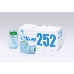 Sealing Masking Tape No252