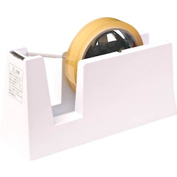 Tape Cutter Linear Beauty for Business