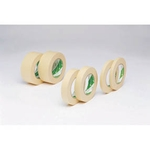 Heat Resistant Crepe Masking Tape No.334
