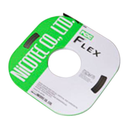 Coil (Blade For Bandsaws) CF Flex