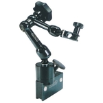 Nogaflex Omni Directional Arm with Permanent Magnet and Fine Adjustment Mechanism