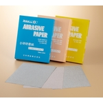 Sandpaper for Air Polishing (FTCA-SDS)