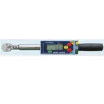 [Kanon] Digital Torque Wrench with Large Operating Buttons