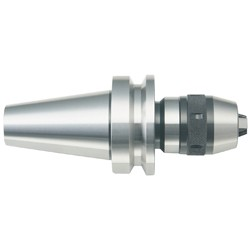 Drill Chuck for 2LOCK NC