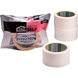 Double Sided Tape for Cushion Floor No.539
