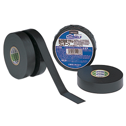 J7100 Self-Welding Tape