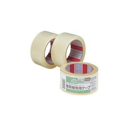 Transparent Packaging Tape No.3303