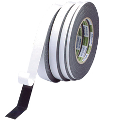 Powerful Double-sided Tape, No.541, Wide 5 mm