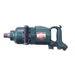 Impact Wrench NW-5000A