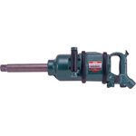 Impact Wrench NW-5000A-7P