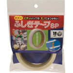 "Self-Adhesive Binding Tape, ""Fushigi Tape SP"""