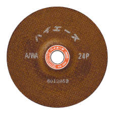 High Ace (Grinding Wheel)