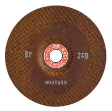 High Z Ace (Grinding Wheel)