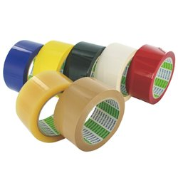 OPP Tape for Packaging (Danpuron Tape) No.3200