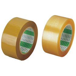 OPP Tape for Packaging (Danpuron Tape) No.3505