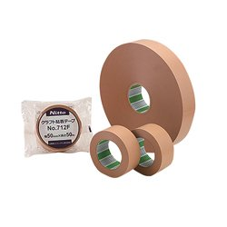 Craft Tape for Packaging No.7150
