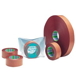 Trio Tape No.7170SF