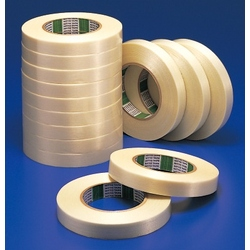 No.3885 Filament Tape (for Temporary Fastening and Tying)