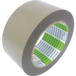Handy Cut Tape