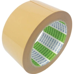 Antistatic OPP Tape for Packaging No.3250
