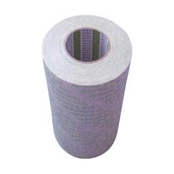 Double-Sided Tape, Low VOC Type for Adhesion to Oily Surfaces